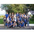 2013 Finale Nazionale e Campionato Giovanissimi - Napoli